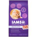 Iams Proactive Health Kitten Dry Cat Food
