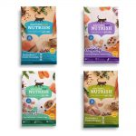 Rachael Ray Nutrish Indoor Complete Natural Dry Cat Food